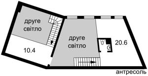 Квартира B-95504, Большая Васильковская, 25, Киев - Фото 6