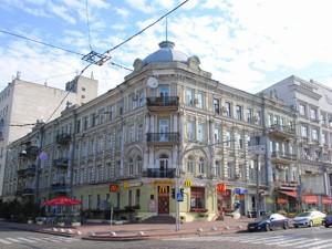 Нежитлове приміщення, B-100270, Франка Івана, Київ - Фото 2