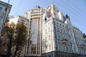 Квартира J-23162, Шевченка Т.бул., 11, Київ - Фото 1