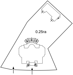 Дом J-24498, Козин (Конча-Заспа) - Фото 12
