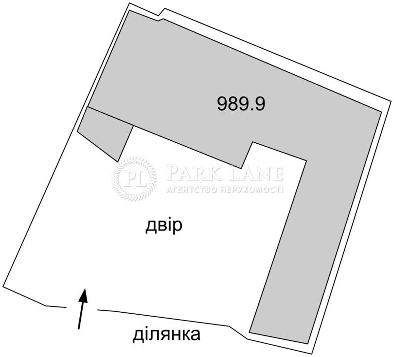 Нежилое помещение, ул. Софиевская, Киев, X-28880 - Фото 5