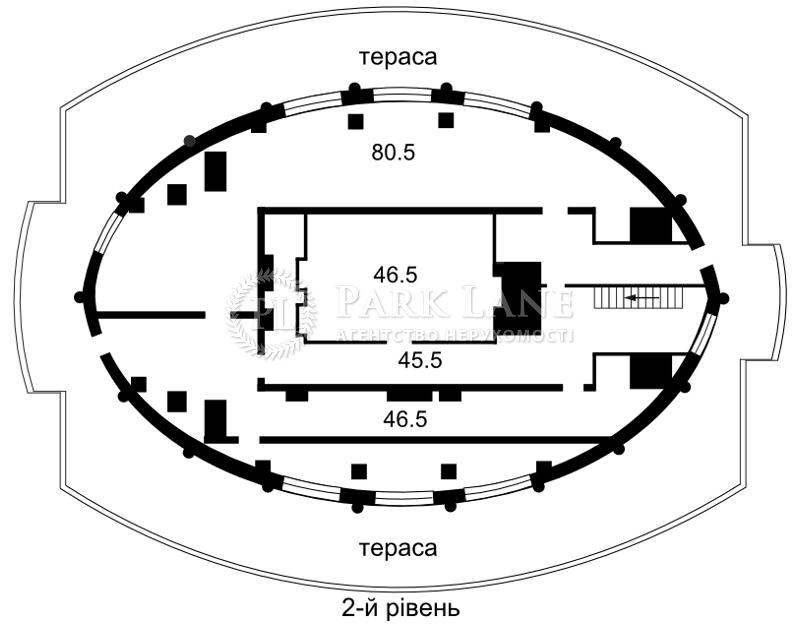 Офіс, Z-254339, Героїв Сталінграду просп., Київ - Фото 5