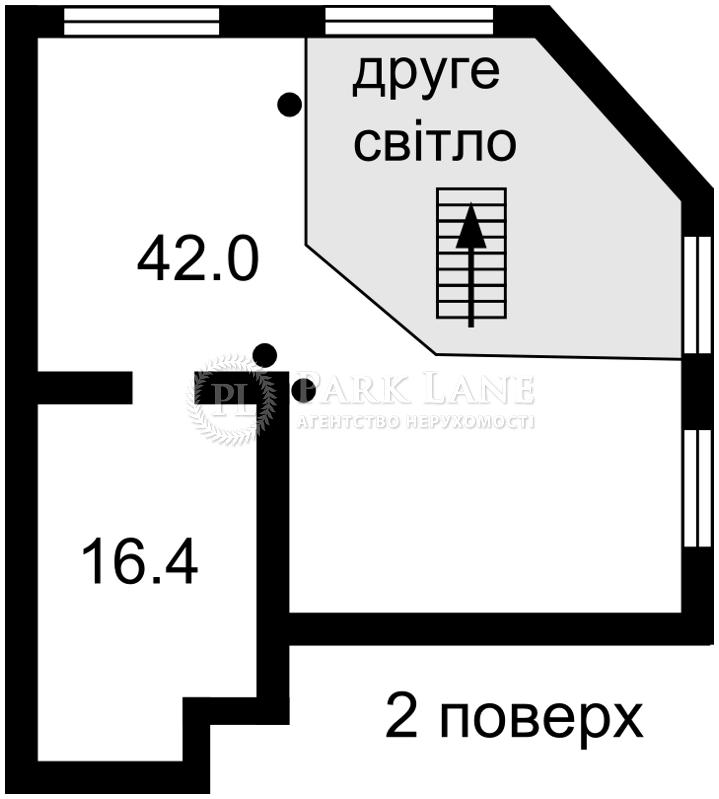 Ресторан, вул. Банкова, Київ, R-14955 - Фото 4