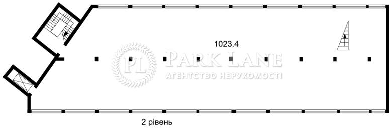 Нежилое помещение, Z-1869330, Кирилловская (Фрунзе), Киев - Фото 5