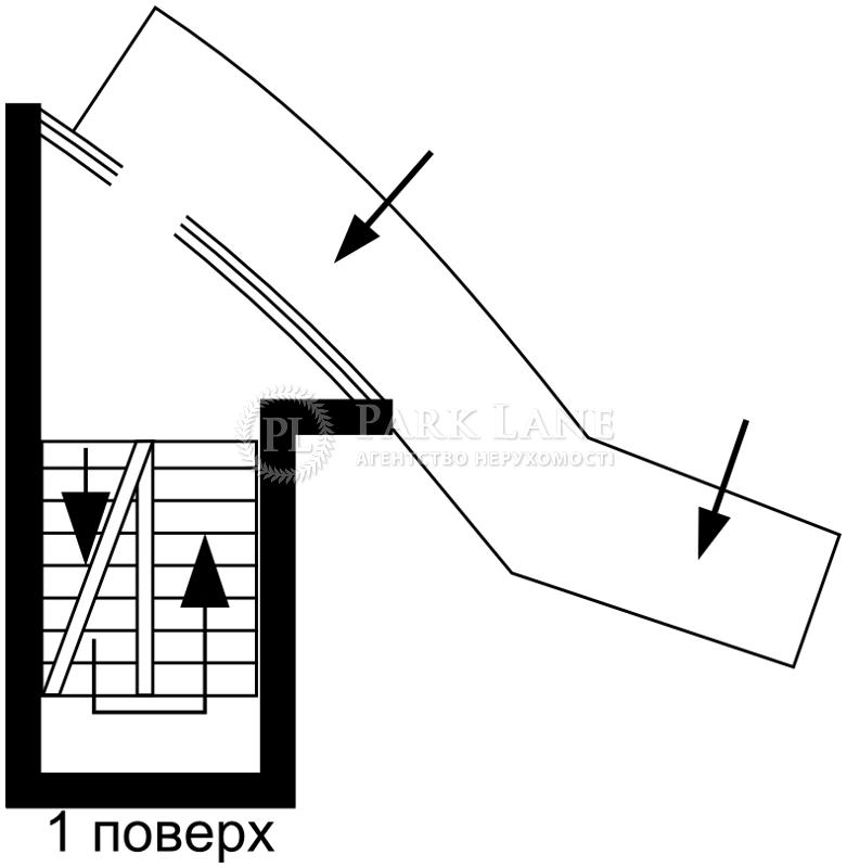 Офис, Героев Сталинграда просп., Киев, R-16552 - Фото 2
