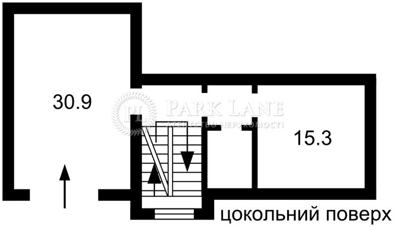 Дом Кукушки, Z-1493008 - Фото 2