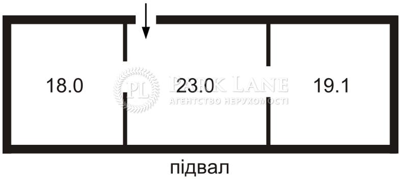 Дом ул. Звездная, Крюковщина, Z-365759 - Фото 2