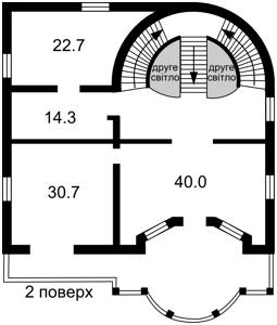 Дом K-26710, Редутная, Киев - Фото 6