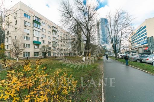 Офис, Мечникова, Киев, N-21753 - Фото