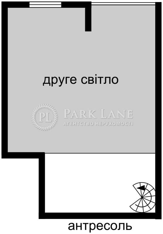 Квартира ул. Саксаганского, 33/35, Киев, Z-353208 - Фото 3