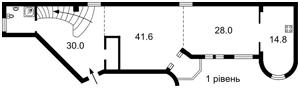 Квартира J-26664, Паньковская, 8, Киев - Фото 10