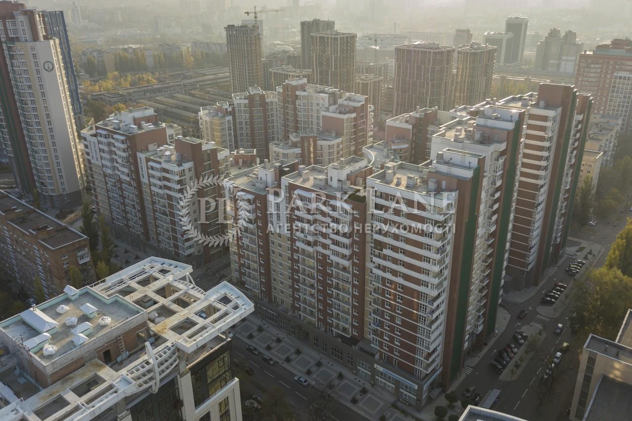 Квартира ул. Филатова Академика, 2/1, Киев, F-41154 - Фото 30