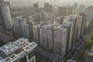 Квартира B-102208, Филатова Академика, 2/1, Киев - Фото 3