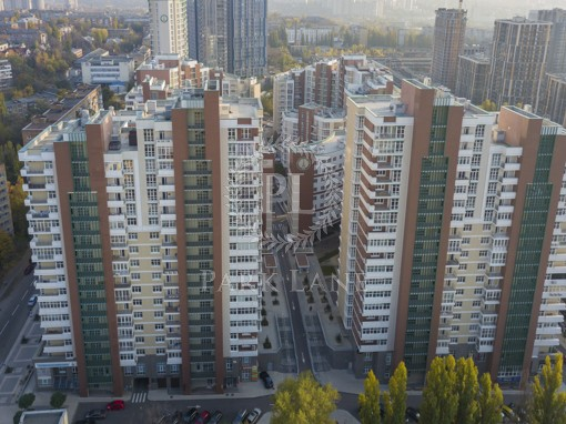 Квартира Филатова Академика, 2/1, Киев, Z-476459 - Фото