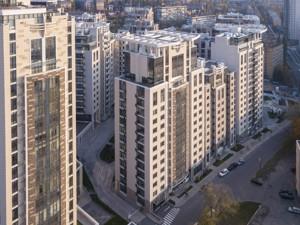 Квартира I-29119, Иоанна Павла II (Лумумбы Патриса), 6/1, Киев - Фото 4