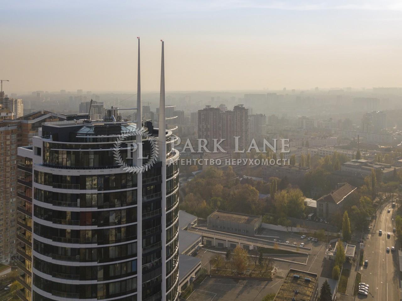 Квартира B-96161, Коновальця Євгена (Щорса), 26а, Київ - Фото 5