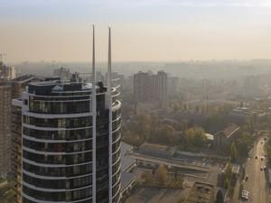Квартира I-32488, Коновальця Євгена (Щорса), 26а, Київ - Фото 6