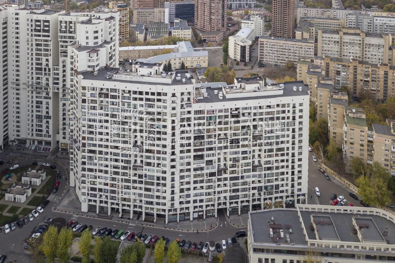 Квартира ул. Коновальца Евгения (Щорса), 44а, Киев, R-28224 - Фото 22