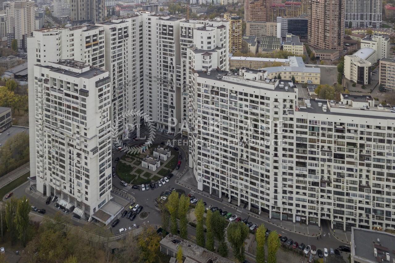Квартира ул. Коновальца Евгения (Щорса), 44а, Киев, B-93578 - Фото 10