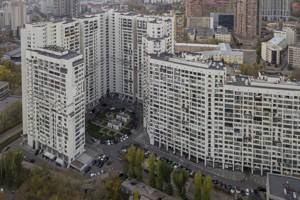 Квартира B-93578, Коновальця Євгена (Щорса), 44а, Київ - Фото 2