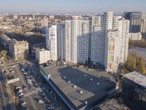 Офіс, B-97645, Дружби Народів бул., Київ - Фото 3