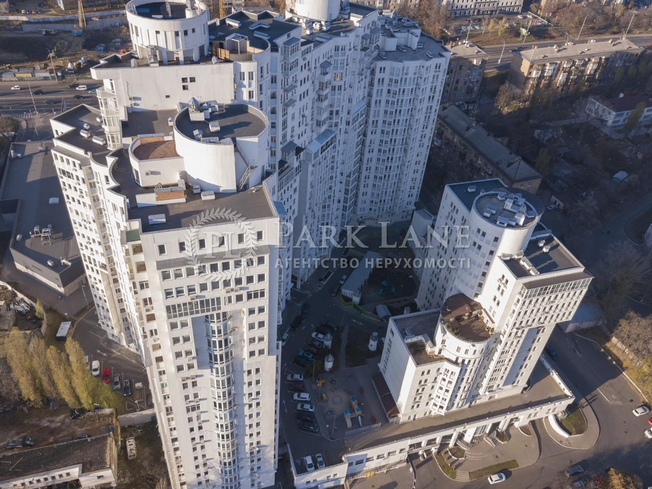 Квартира Дружбы Народов бульв., 14/16, Киев, Z-379749 - Фото 16