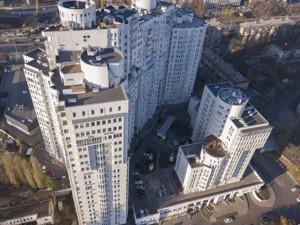 Офіс, B-97645, Дружби Народів бул., Київ - Фото 4