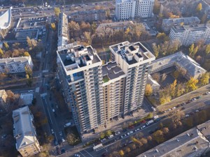 Квартира B-96123, Маккейна Джона (Кудрі Івана), 26, Київ - Фото 2