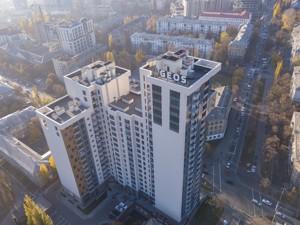 Квартира B-96123, Маккейна Джона (Кудрі Івана), 26, Київ - Фото 3