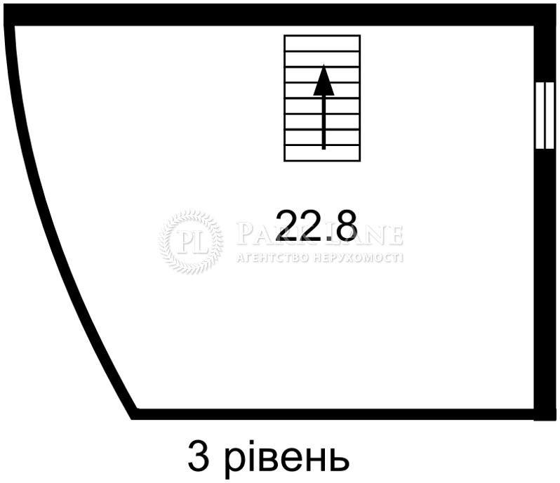 Квартира ул. Тимошенко Маршала, 29, Киев, J-26812 - Фото 4