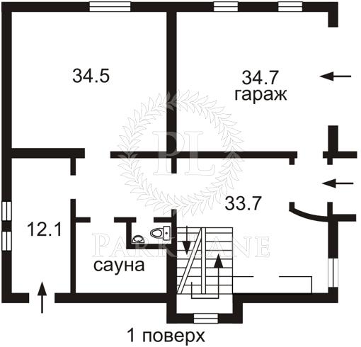 Будинок, Z-717975