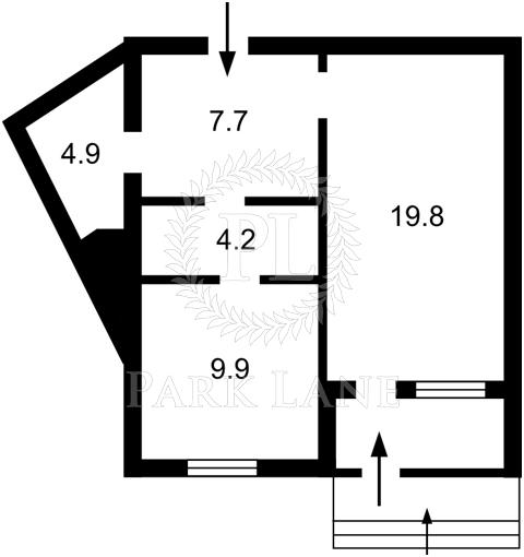 5081, Z-1892390