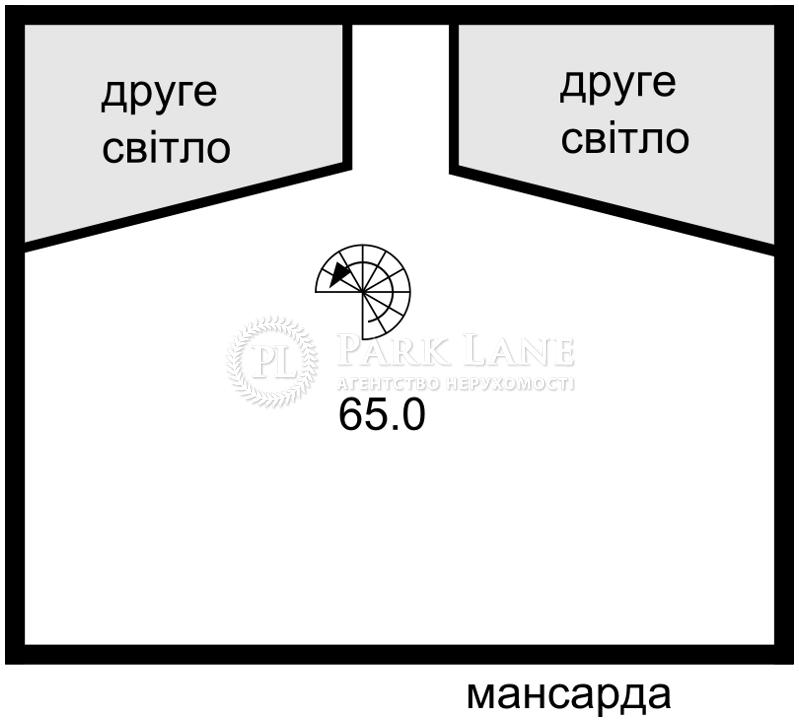 Квартира ул. Богатырская, 30б, Киев, Z-459152 - Фото 3