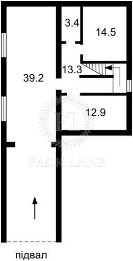 Дом, L-25885