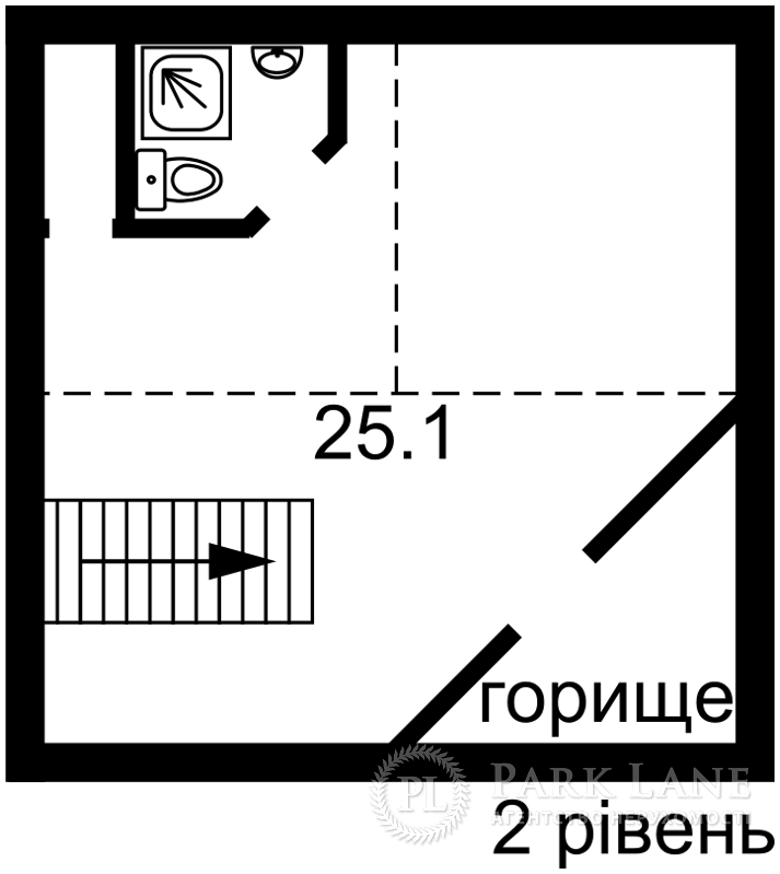 Квартира R-6682, Шелковичная, 13/2, Киев - Фото 6