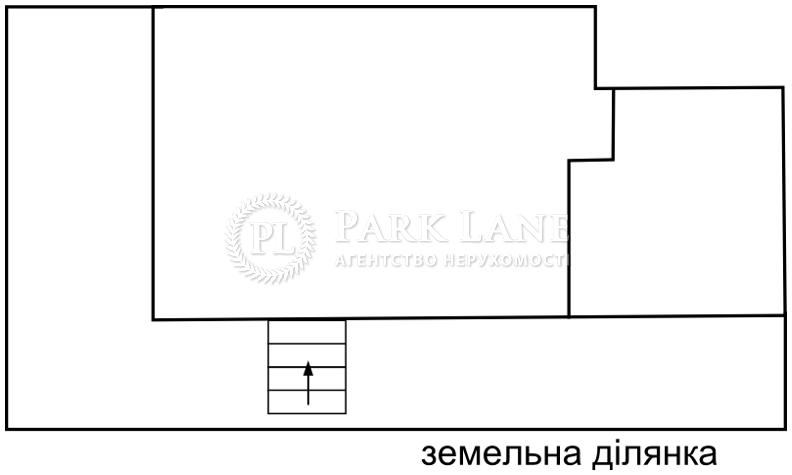 Нежилое помещение, ул. Никольско-Слободская, Киев, R-23592 - Фото 3