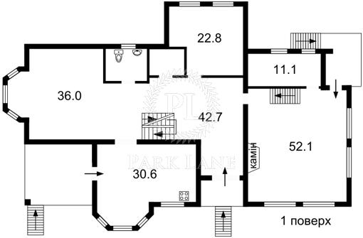 Будинок, Z-338718