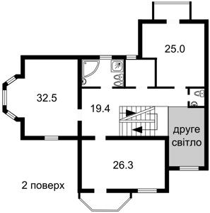 Дом Z-338718, Лютеж - Фото 2