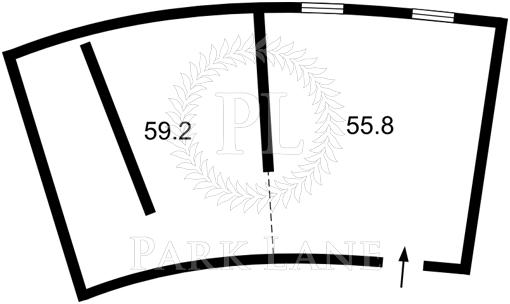 5081, Z-414277