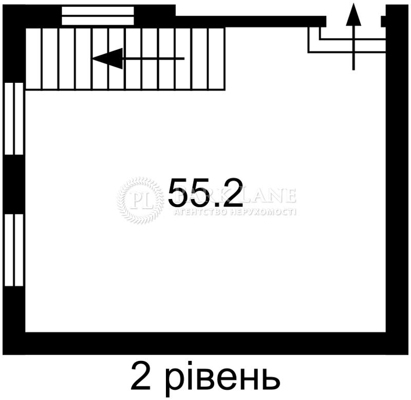 Квартира Z-434117, Лобановского просп. (Краснозвездный просп.), 9/1, Киев - Фото 4