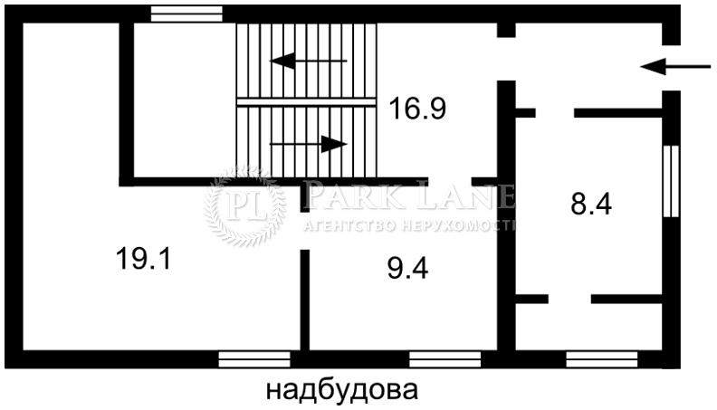 Ресторан, вул. Макіївська, Київ, Z-126388 - Фото 4