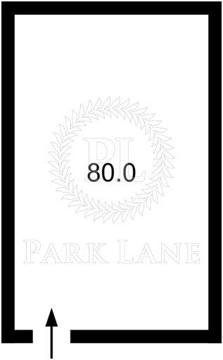 16797716, H-2279