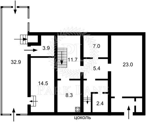 Дом, Z-196917