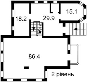 Дом K-27796, Зверинецкая, Киев - Фото 6