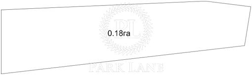 Земельна ділянка, X-28108