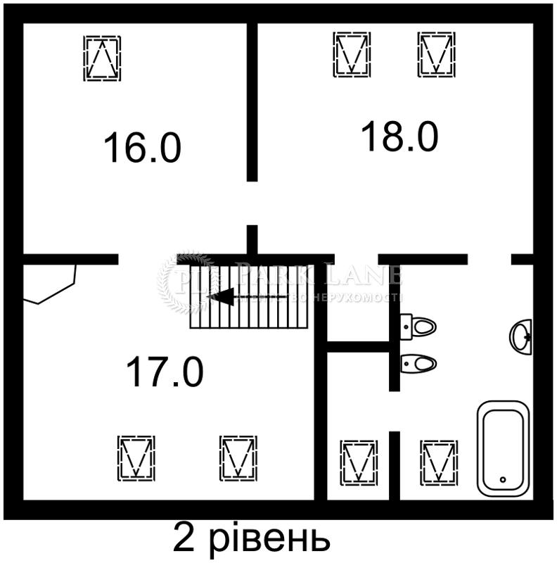 Квартира I-29864, Прорезная (Центр), 3, Киев - Фото 4