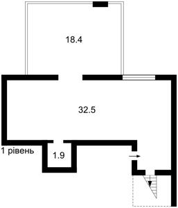 Квартира N-20867, Столичне шосе, 149, Київ - Фото 5