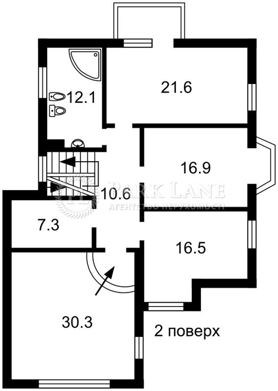 Дом J-27592, Новые Петровцы - Фото 5