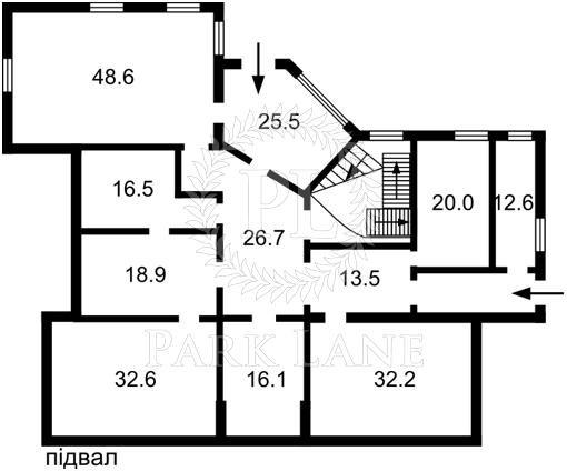 Дом, C-106188