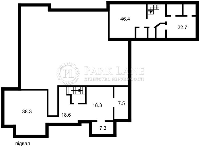 Дом J-27691, Рудыки (Конча-Заспа) - Фото 5